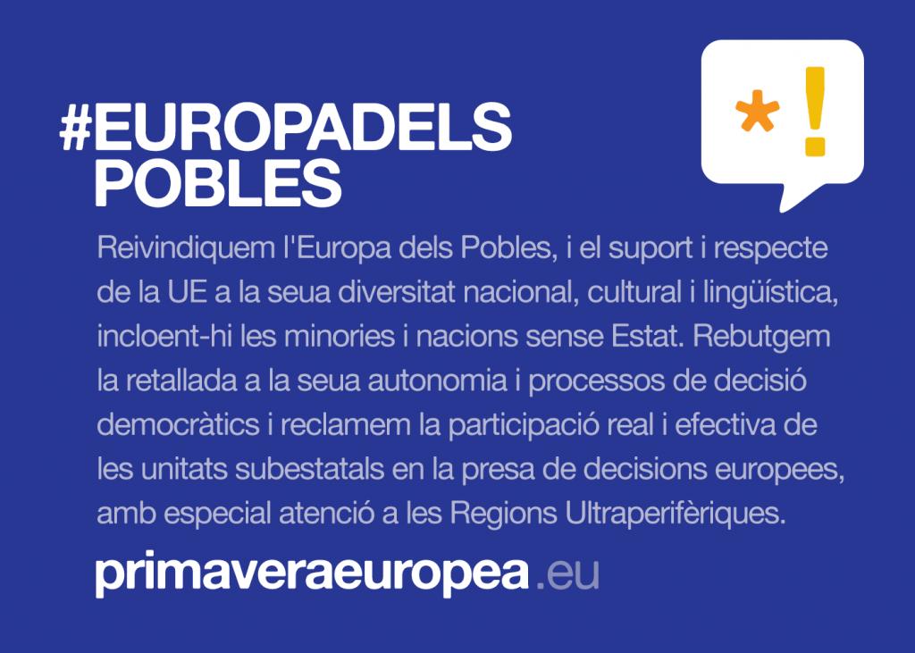 #EUROPADELSPOBLES